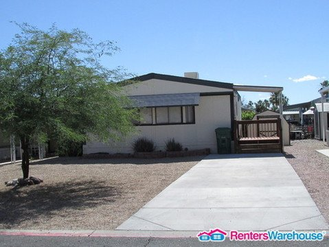 property_image - House for rent in Phoenix, AZ